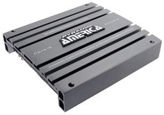 Pyramid PB2518 3000 Watt 2 Channel Bridgeable Mosfet Amplifier by Pyramid. $65.89. This 2-channel Pyramid America amp is all you need to blast your music to new levels of American excess. No one does booming, ear-thrashing bass and sweet, mind-tweaking highs like Americans, so take your sound to the next level with this amp. It provides up to 1500 watts of pure patriotic power – or bridge this amp to one channel and push it to 3000 flag-waving watts! And you don't...