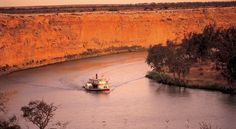 Murray River • PlaceRating
