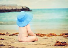 Infant Beach Photography, Jupiter, Fl.