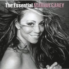 Essential Mariah Carey (2012 2CD)