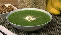 This soup is easy to make but it tastes like you spent hours working on it.  Give it a try today!