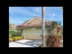Michelle Thomas 8422 Bent Creek Way, Naples, Florida 34114