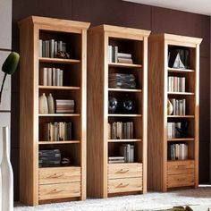 video how to make a secret door bookcase book videos. Black Bedroom Furniture Sets. Home Design Ideas