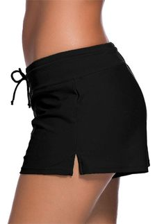 88d6ff651fa38 20 Best Swim Shorts Women images in 2019 | Baby bathing suits ...