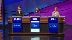 17%20Things%20No%20One%20Tells%20You%20About%20Being%20On%20%22Jeopardy%21%22