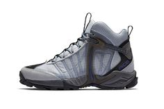 Nike Zoom Tallac Lite Sneaker