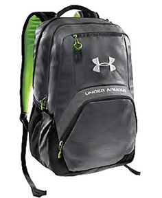 c802e6b4ddb Under Armour Backpacks   Under Armour Exeter Backpack Under Armour Backpack,  Under Armour Shoes,