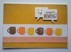 P*skarteluhaaste #252 - Puhekuplat SSS October Card Kit 2014