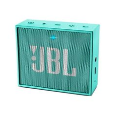 "HOT PRICES FROM ALI - Buy ""Original JBL GO portable bluetooth speaker wireless stereo music speakers box mini loudspeaker for phone Handsfree Subwoofer"" from category ""Consumer Electronics"" for only USD. Batterie Rechargeable, Mini Bluetooth Speaker, Portable Speakers, Loa Bluetooth, Music Speakers, Usb Stick, Notebooks, Bluetooth Speakers, Gift Ideas"