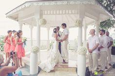 Kingston Wedding and Family Photographer - Sarah Rouleau Photography - Jamaica - Ange and Jordan Photo-30