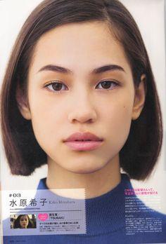 Street Jack Magazine, October 2012