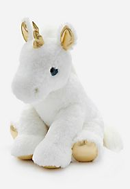 Justice is your one-stop-shop for on-trend styles in tween girls clothing & accessories. Shop our Jumbo Metallic Unicorn Plush. Real Unicorn, Magical Unicorn, Cute Unicorn, Rainbow Unicorn, Unicorn Horns, Unicorn Cups, Baby Unicorn, Unicorn Gifts, Unicorns And Mermaids