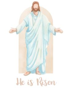 "LDS Paintings and Portraits on Instagram: ""With Easter approaching we wanted to make a new painting to help us celebrate the resurrection of our Saviour. That we may all remember the…"""