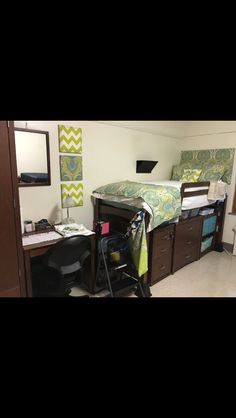 any occasion Halls New home University Rooms Good Luck