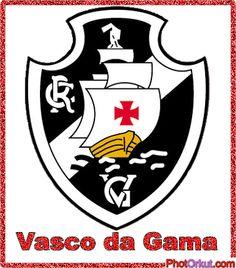 5b6458a9e71a7 imagens time futebol - Pesquisa Google Times De Futebol