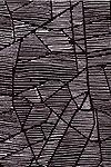 Inigo Elizalde - Manila Custom Handtufted Rug