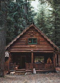 My dream cabin in the woods. Hopefully propped up in VT. My dream cabin in the woods. Hopefully propped up in VT.