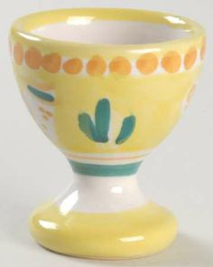 Replacements, Ltd. Search: egg cups