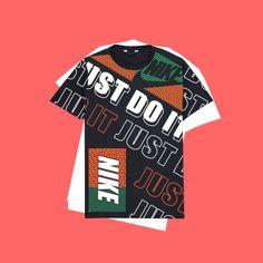Boys Summer Outfits, Summer Boy, Adidas, Nike, Guess, Tee Design, Puma, Ali, Streetwear