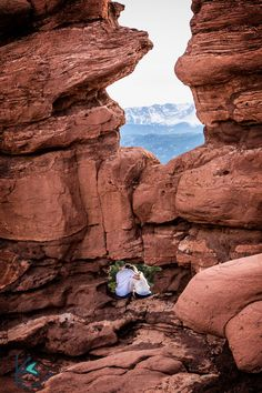 Projekt randkowy Grand Canyon