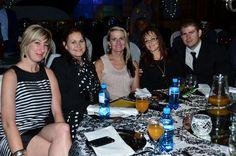 Attending the Provincial Tourism Award Function in Rustenburg 2014  www.villamaria.co.za Game Lodge, Tourism, Awards, Villa, Formal Dresses, Fashion, Turismo, Dresses For Formal, Moda