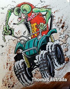 Dune Buggies, Spiderman, Comic Books, Superhero, Comics, Cover, Fictional Characters, Art, Spider Man
