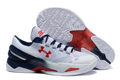 UNDER ARMOUR CURRY 2 LOW USA CHEAP, Only$77.00 , Free Shipping! http://www.procurry.com/under-armour-curry-2-low-usa-cheap.html