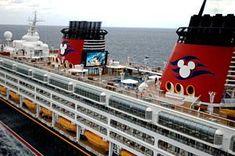 Disney-Wonder-Ship- Mexicana Riviera
