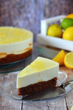 Winter Food, Cakes And More, Cake Cookies, Mousse, Caramel, Cheesecake, Food And Drink, Sweets, Healthy Recipes