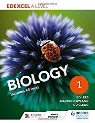 A Level Biology distance learning course Oxford Open Learning