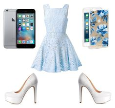 Sets at 11pm by gottalottaprada on Polyvore featuring polyvore, fashion, style, Alex Perry, Charlotte Russe, Sonix and clothing