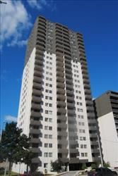 47 Best Apartments for Rent in Hamilton on Rentseeker.ca ...