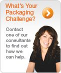 No two packaging projects are exactly alike. Our senior consultants possess superior product and systems knowledge and a level of expertise and attention unparalleled in the industry. They will help you find answers to your unique needs instead of trying to fit you into pre-packaged solutions.