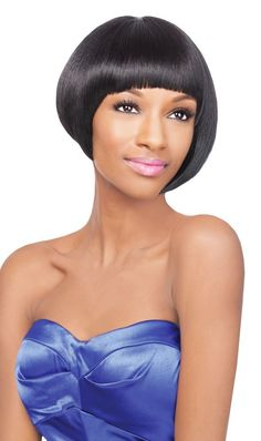 Industrious Sylvia Green Short Body Wave Wigs With Dark Roots Green Two Tone Ombre Synthetic Lace Front Heat Resistant Fiber Hair Synthetic None-lacewigs Hair Extensions & Wigs