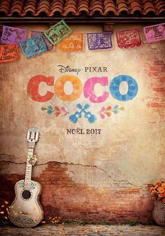 Coco 2017 full Movie HD Free Download DVDrip
