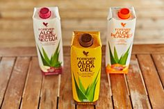 aloe skin   Forever Living Products Austria Forever Aloe, Anti Aging, Berry, Forever Living Products, Aloe Vera Gel, Austria, Coconut, Age, Forever Products