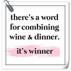 30 Must-Read Funny Quotes for Wine Time I just more corks. Yep, going to be a great project. 30 Must-Read Funny Quotes for Wine Time - # The Words, Wine Jokes, Wine Signs, Pub Signs, In Vino Veritas, Wine Time, Funny Signs, Just For Laughs, Laugh Out Loud