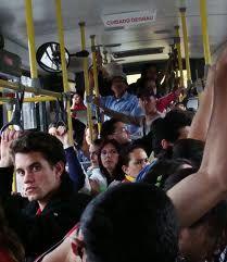 onibus coletivos cidade de sao paulo - Pesquisa Google