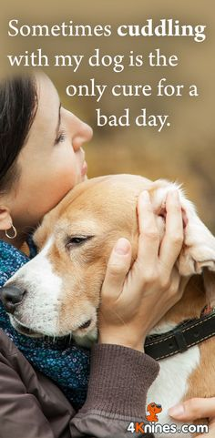 Here's a quick way to turn around a bad day!