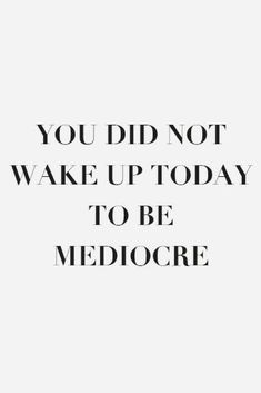 39 Best Quotes To Keep You Motivated (Or At Least Entertained) At Work Study Motivation Quotes, Motivational Quotes For Success, Positive Quotes For Work, Quotes On Work, Motivation For Work, Work Inspirational Quotes, Work Related Quotes, Daily Life Quotes, Employee Motivation