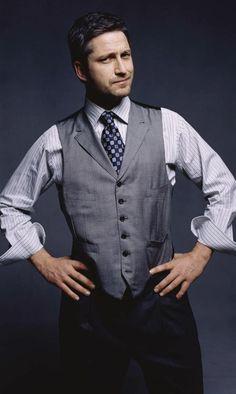 Gerard Butler....soo dapper