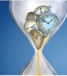 Find Hourglass Time Clock Sand Flow stock images in HD and millions of other royalty-free stock photos, illustrations and vectors in the Shutterstock collection. Vaping Devices, Time Clock, Tech Gifts, Beauty Box, Art Plastique, Hourglass, Handbag Accessories, Alice In Wonderland, Vape