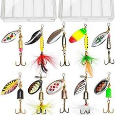 Products – The Savers Spot Bass Fishing Pictures, Bass Fishing Rods, Bass Fishing Tackle, Trout Fishing Lures, Best Fishing Lures, Bass Fishing Shirts, Fly Fishing, Fishing Stuff, Vintage Fishing Lures