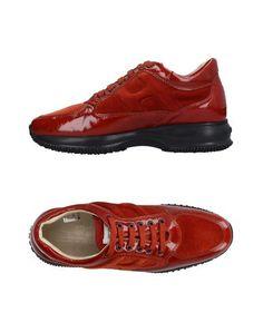 HOGAN . #hogan #shoes #スニーカー