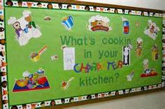 Nutrition Quotes Children - Nutrition Information Health - Nutrition Coach Quotes - Nutrition Videos Packaging Kitchen Bulletin Boards, Cafeteria Bulletin Boards, Camping Bulletin Boards, Counselor Bulletin Boards, Nutrition Bulletin Boards, Nutrition Education, Sport Nutrition, Kids Nutrition, Healthy Nutrition