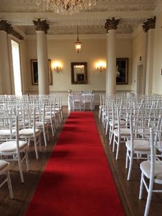 Wedding Chair Cover Hire Brighton Desk Green 49 Best From Pollen4hire Images Chiavari Chairs For A At Stammer House Stamer Park Supplied By