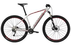 Specialized Rockhopper Comp 29 2016 Mountain Bike