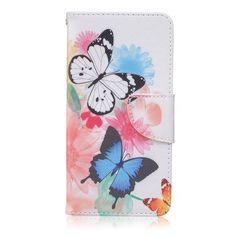 BQ Aquaris M5 Case,Wallet BQ Aquaris M5 Case,EC-touch Simple Beautiful Colorful Flower [Magnetic] Style PU Leather Case Wallet Flip Stand [Flap Closure] Cover for BQ Aquaris M5(5.0INCH) - https://tryadultcoloringbooks.com/bq-aquaris-m5-casewallet-bq-aquaris-m5-caseec-touch-simple-beautiful-colorful-flower-magnetic-style-pu-leather-case-wallet-flip-stand-flap-closure-cover-for-bq-aquaris-m55-0inch/ - #ArtSets, #ArtSupplies