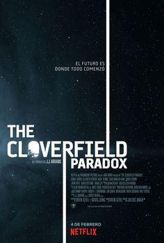 The Cloverfield Paradox: el futuro es donde todo comenzó ¡Disponible en Netflix! - https://webadictos.com/2018/02/05/the-cloverfield-paradox/