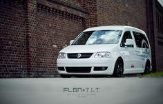 Bildergebnis für vw caddy tuning Vw Caddy Tuning, Caddy Van, Vw Caddy Maxi, Volkswagen Caddy, Vw Vans, Car, Life, Ideas, Automobile